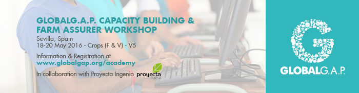 Banner_GG_Capacity Building_Sp2